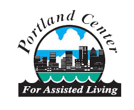 Portland Center for Assisted Living